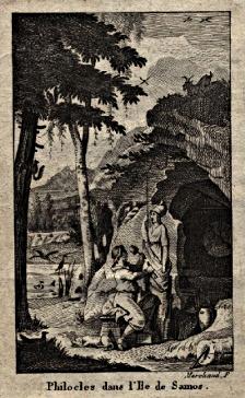 Philocles